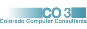Colorado Computer Consultants